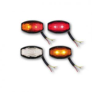 trailer led lights